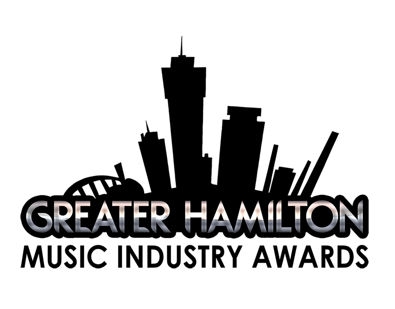 Greater Hamilton Music Industry Awards